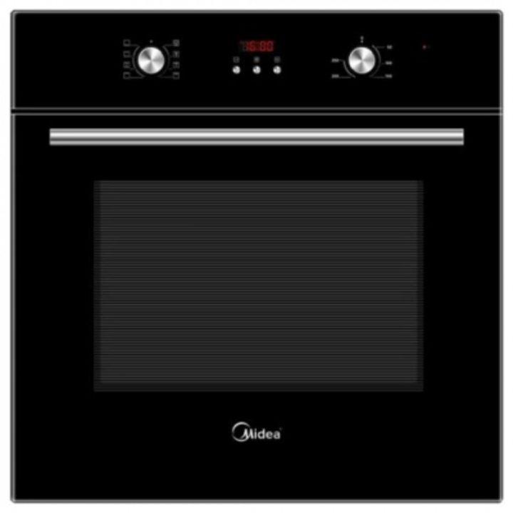 Электрический духовой шкаф Midea MO 47000 GB