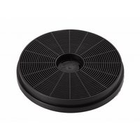 Фильтр угольный Midea CFM10, для кухонной вытяжки