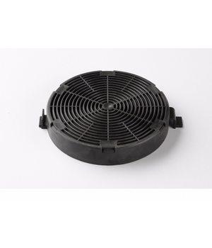 Фильтр угольный Midea CFM175, для кухонной вытяжки