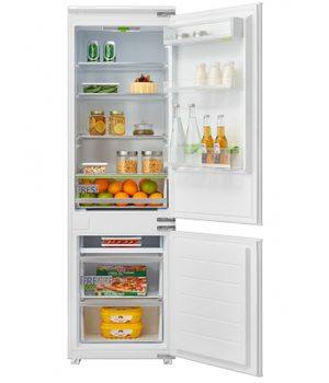 Встраиваемый холодильник Midea MRI7217
