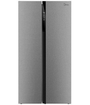 Холодильник Midea MRS518SFNX