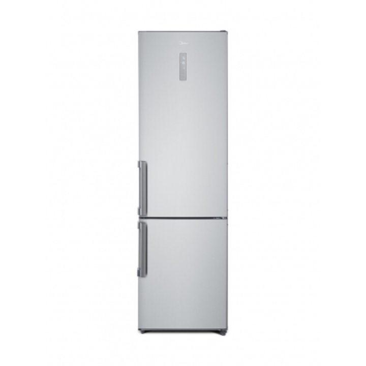 Холодильник Midea MRB520SFNX3