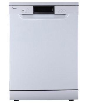 Посудомоечная машина встраиваемая Midea MFD 60S500 W