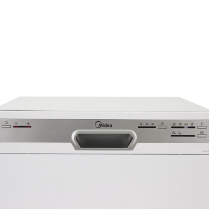 Посудомоечная машина настольная Midea MCFD55300W