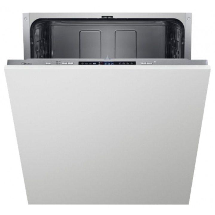 Посудомоечная машина встраиваемая Midea MID60S320
