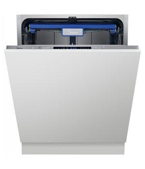 Посудомоечная машина встраиваемая Midea MID60S500