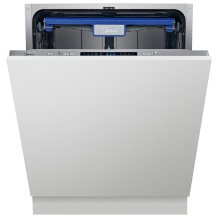 Посудомоечная машина встраиваемая Midea MID60S700