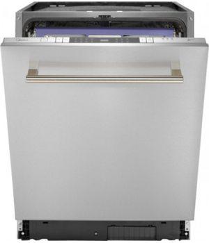 Посудомоечная машина встраиваемая Midea MID60S900