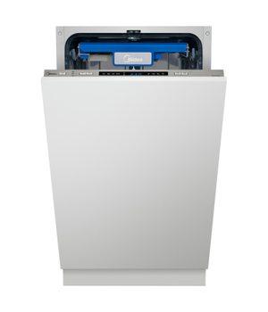 Посудомоечная машина встраиваемая Midea MID45S700