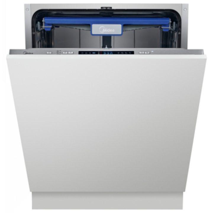 Посудомоечная машина встраиваемая Midea MID60S300